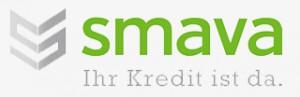 smava-logo-320x104