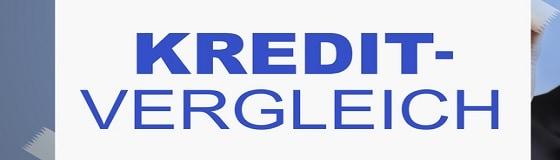 www günstiger kredit