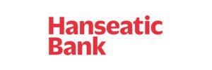 Hanseatic Bank Logo Beitragsbild