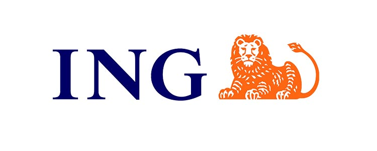 ing-logo-750x300