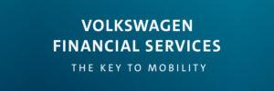 volkswagen-financial-services-logo - VW Bank Kredit aufstocken