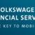 So stocken Sie Ihren VW Bank Kredit auf 2020
