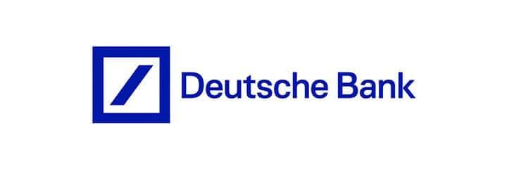 Deutsche Bank Kredit Aufstockung In Kurzer Zeit