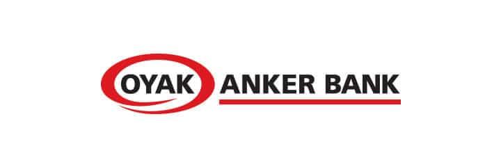Oyakanker-logo