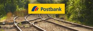 Postbank Kredit umschulden