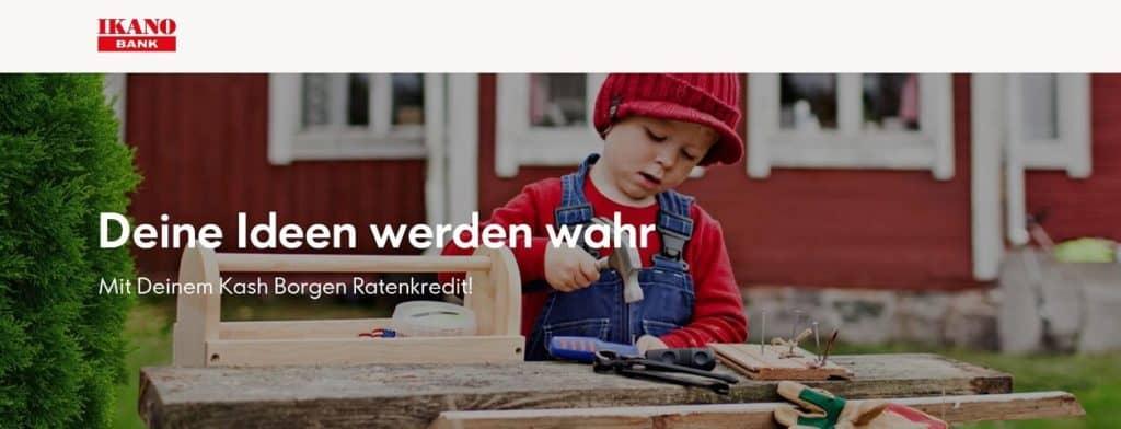 Ikea Ratenzahlung Erfahrung Test Ikea Auf Raten Zahlen