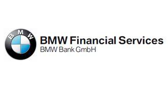 screenshot-bmw-bank