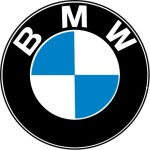 screenshot-bmw-logo