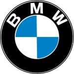 screenshot-bmw-logo