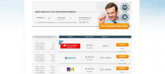 screenshot-kreditvergleich