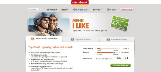 screenshot-norisbank-kreditantrag