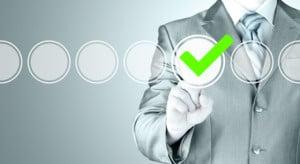 Existenzgründerkredit, Unternehmerkredit & Investitionskredit: Perfekter Start in die Selbstständigkeit