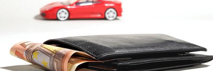Ein Auto ist mittlerweile kein Luxus mehr, sondern für viele notwendig.