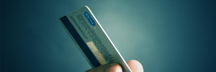 sparkasse kredit mit schufa