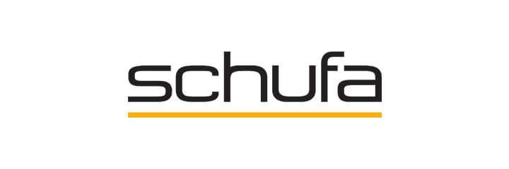 schufa-logo