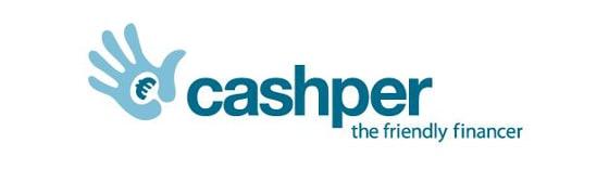 screenshot_cashper-logo