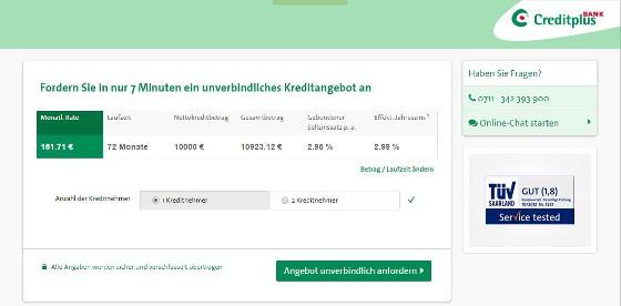 screenshot_creditplus-antrag