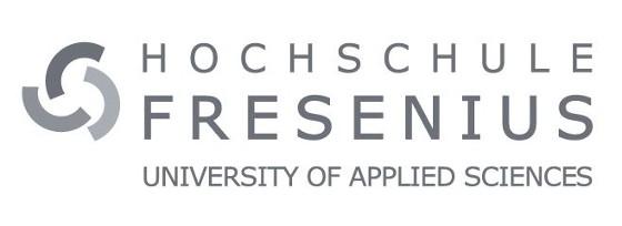screenshot_hochschule-fresenius