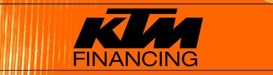 screenshot_ktm-financing