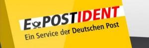 Kredit ohne Postident: Diese Anbieter nutzen das Videoident-Verfahren