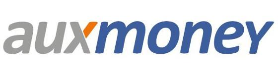 screenshot_auxmoney-logo-560x150