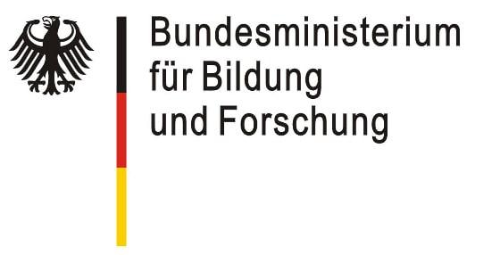 screenshot_bundesministerium-bildung-forschung-bafoeg