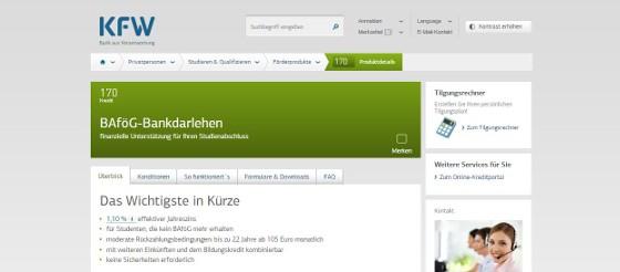 screenshot_kfw-bafoeg-darlehen