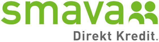 smava-bank-logo