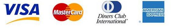 screenshot_vica-mastercard-dinersclub-american-express