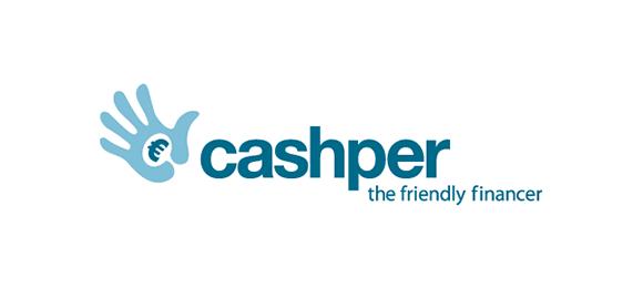 Cashper Erfahrungsbericht