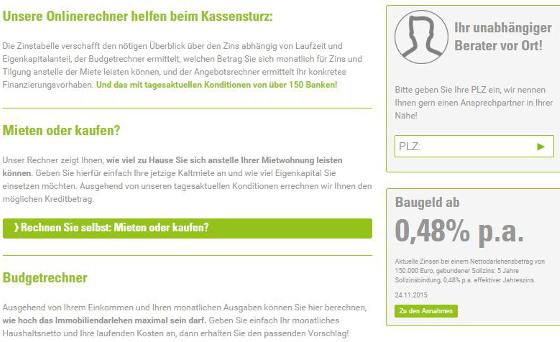 screenshot_creditweb-rechner