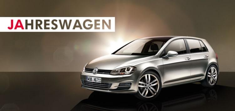 Finanzierung VW Bank