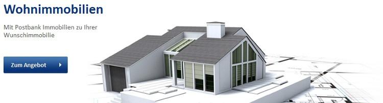 blankokredit ohne absicherung zur individuellen finanzierung. Black Bedroom Furniture Sets. Home Design Ideas