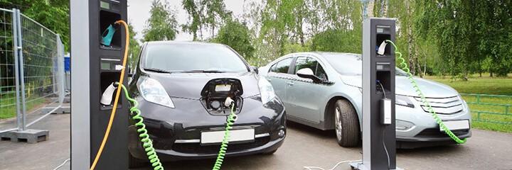 Anschlussfinanzierung für das Auto