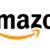 Tipps zur Ratenzahlung bei Amazon 2021