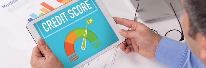 credit-score-bonitaet