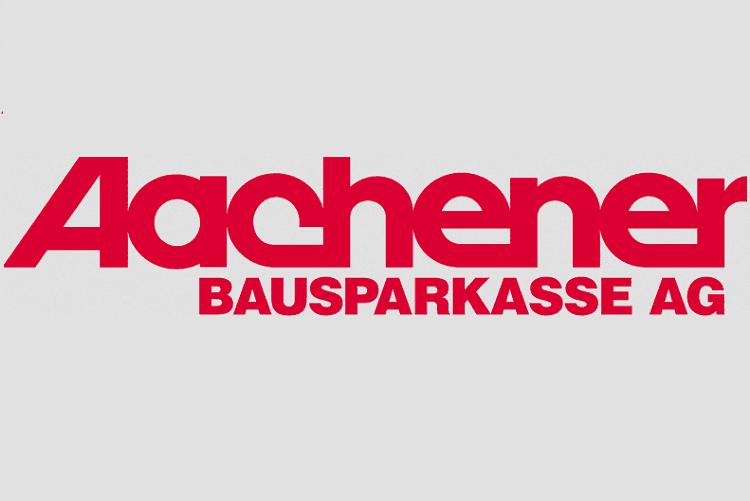 Aachener Bausparkasse Bausparen Test Und Erfahrungen