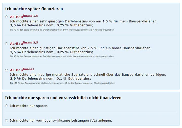 Alte Leipziger Bausparen Finanzieren Mit Vermogenswirksamen Leistungen
