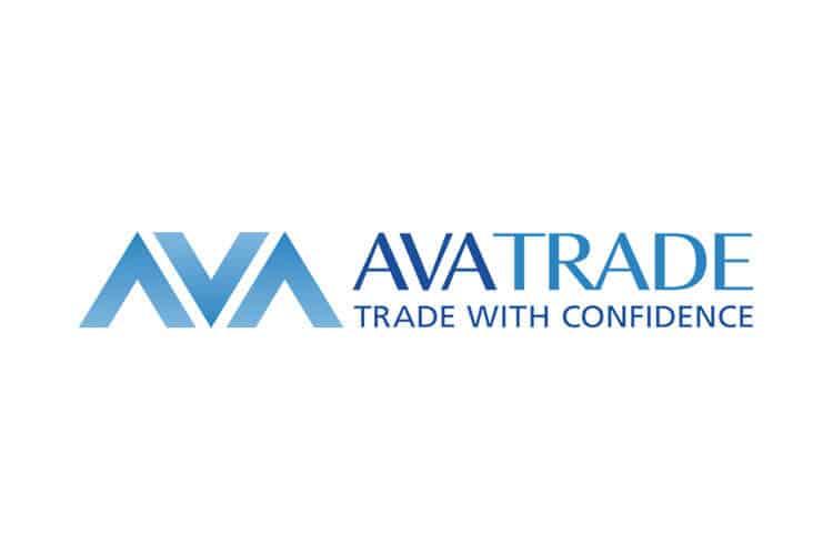 AVATrade CFD Broker - Test & Erfahrungen