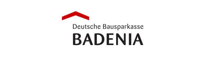 Badenia Bausparen Test Und Erfahrungen