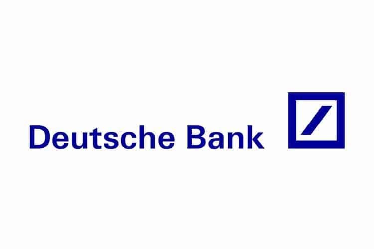 Deutsche Bank Bausparen Test Und Erfahrungen