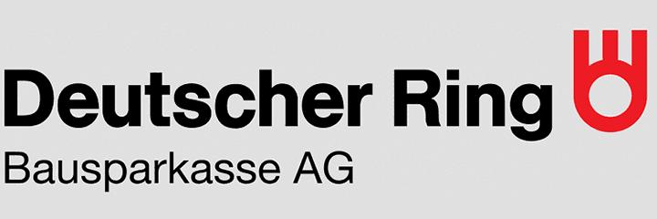 Deutscher Ring Bausparen Test Und Erfahrungen
