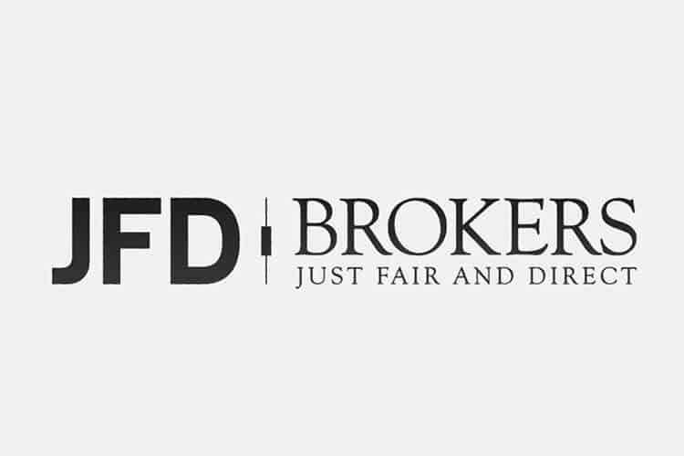 Jfd brokers forex peace army
