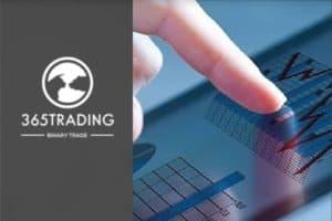 365trading-logo-beitragsbild