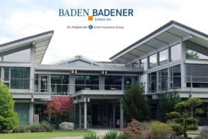 Baden-Badener-Beitragsbild