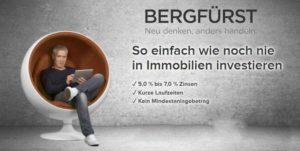 Bergfürst-logo-beitragsbild