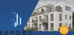 Exporo-logo-beitragsbild