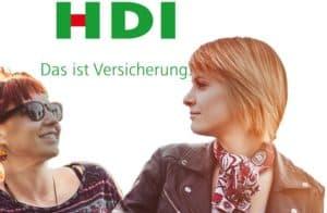 HDI-logo-beitragsbild