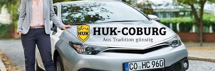 Huk Coburg Kfz Versicherung Test Erfahrung