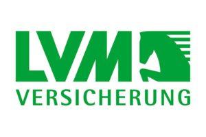 lvm-festgeld-erfahrungen